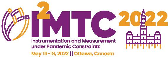 i2mtc22-logo-01